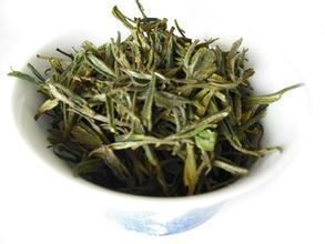 万康乐苦荞黄茶 五行茶 保健茶 精装160g