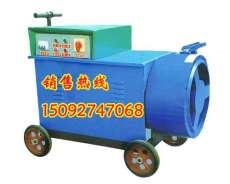 【挤压式注浆机】挤压式注浆机价格 挤压式注浆机厂家