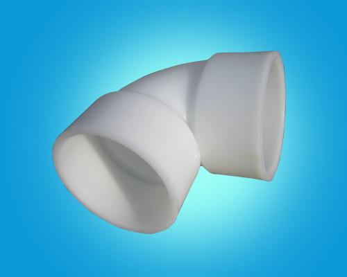 供应优质FRPP管材