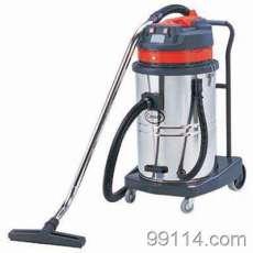 江西工业吸尘器|南昌工业吸尘器|九江工业吸尘器