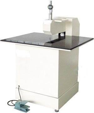 长臂板厚测量仪  PCB板厚测量仪  长臂板厚测试仪