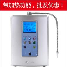 日本技术 电解水机oem 离子水机 多功能电解还原水机 碱性水机
