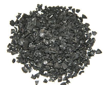 龙泉市椰壳活性炭、丽水椰壳活性炭