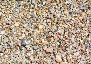 150克装 多肉植物 苔藓微景观装饰铺面石 砾石砂石