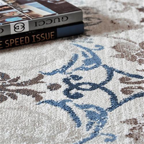 本公司供应式地毯客厅现代简约北欧欧式 ;品牌:其他,材质:其他,风格图片