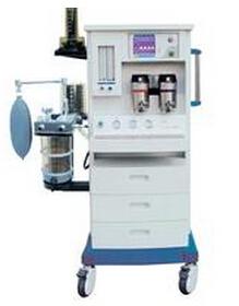 欧美达Ohmeda7100/7900麻醉机维修流量传感器