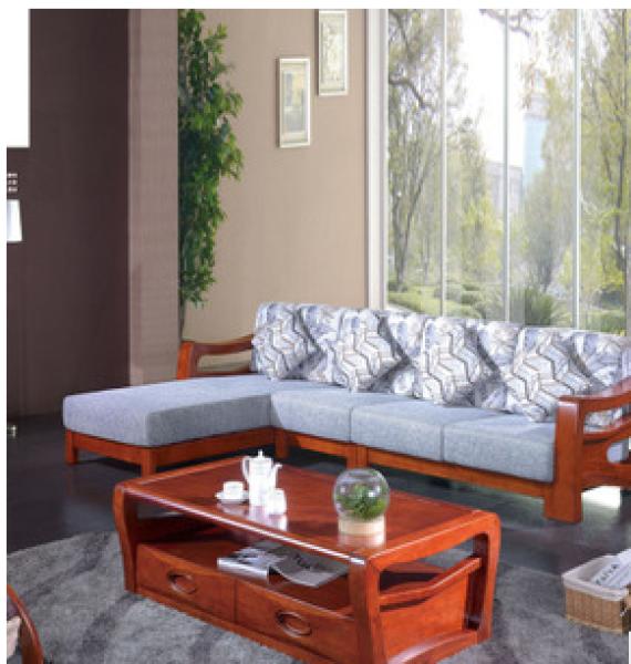 威海经济技术开发区兰美缘森家具店-首页景观设计学术交流图片