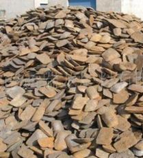 供应优质低磷低硫12号球墨生铁铸造生铁厂家批发