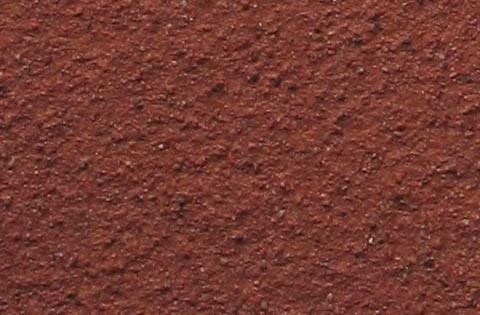 外墙装饰,首选金刚罩优质天然真石漆,广东石漆厂家