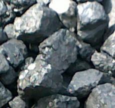 煤炭供应 优质块煤 锅炉用煤 取暖煤 发热量高