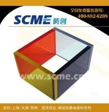 供应防静电有机玻璃板,抗静电有机玻璃板,透光率达90%