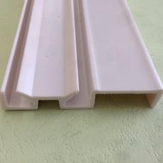 ABS异型材塑料异型材