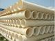 广州PVC双壁波纹管批发优质品牌统塑管业