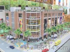 安徽模型制作,安庆规划模型,芜湖销售模型