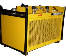 用途最广的潜水(用/专用)空气压缩机