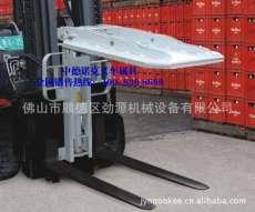 供应载荷稳定器中德诺克运输设备、叉车夹具\夹抱车\抱夹\抱夹车