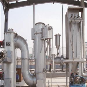 供应QY-30焚烧炉焚烧能力大的是诸城清源环保