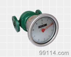 广州齿轮流量计,柴油流量计,广州流量计价格,广州容积式流量计
