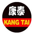 邯郸市康泰紧固件制造有限公司