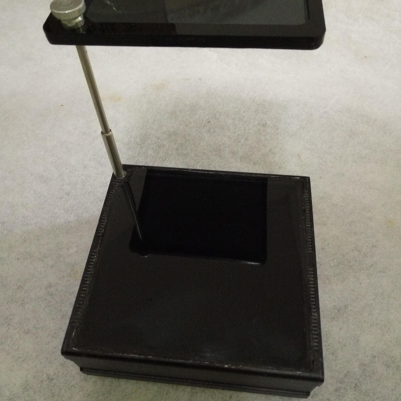 应力分析仪CON-YL-016