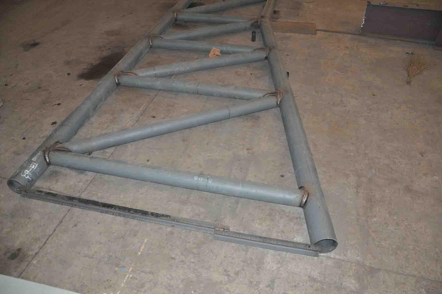 激光切割,钣金加工,铁架焊接,激光加工