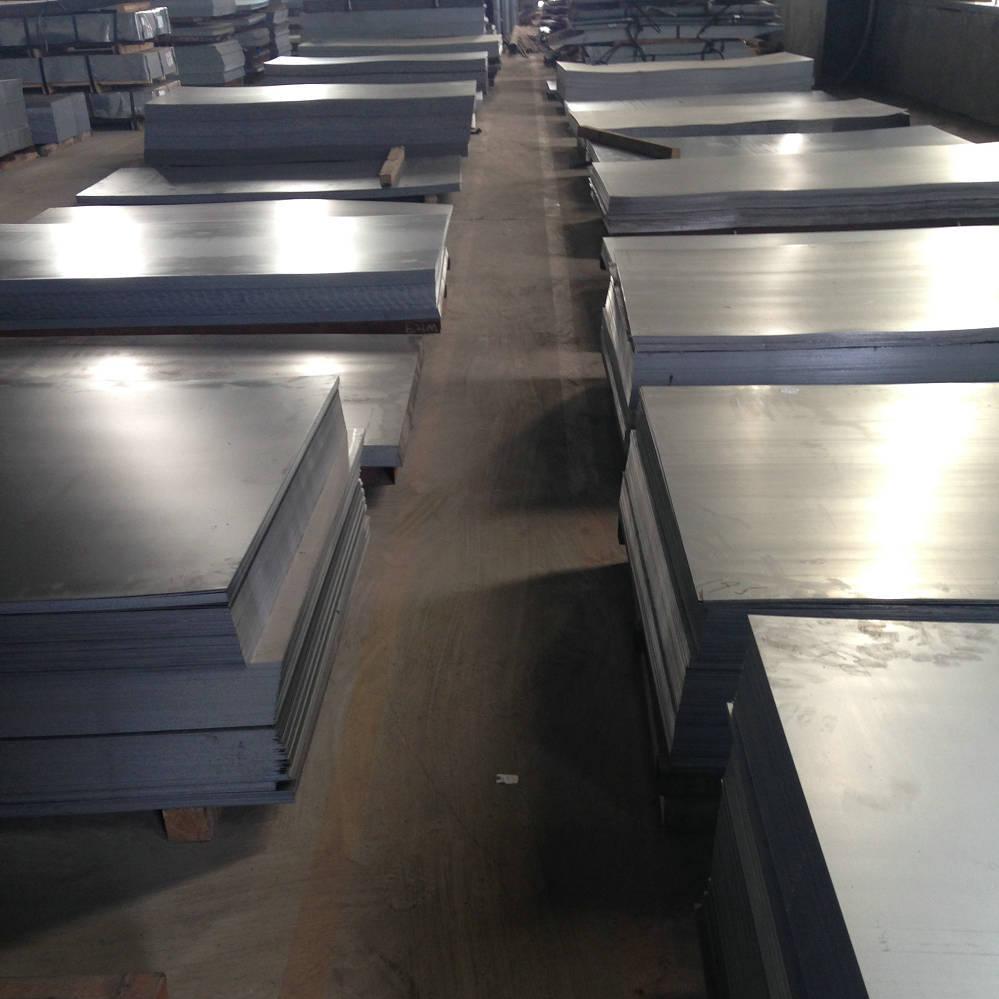 江苏南京冷板一级代理批发销售现货万吨