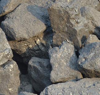 批发煤炭 电煤 化工用煤 高热量 环保动力煤 量大优惠