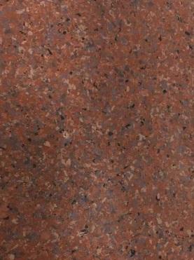 厂家直供金刚罩液态花岗岩涂料/多彩涂料,能与天然石材相媲美!