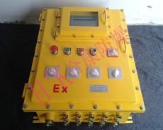 安全耐用防爆箱|轻便防爆箱|质量保证防爆箱