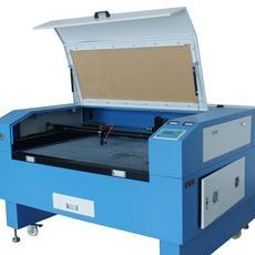 1329木板激光雕刻机 双头激光雕刻机 激光切割机 激光雕刻机