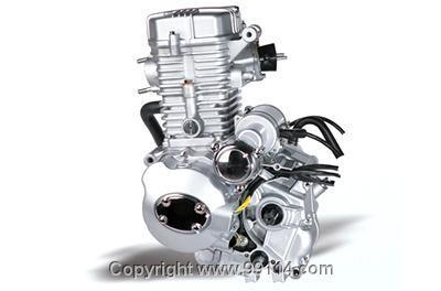 套(可售数量:1套)      运    费:双方线下协商 产品名称: 发动机