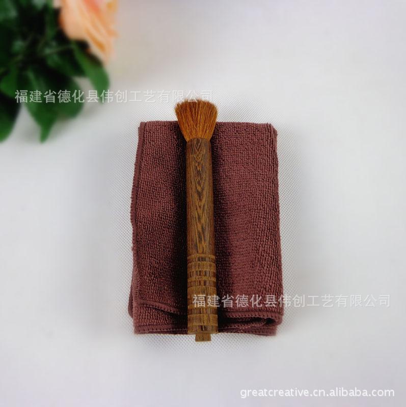 特价批发 陶瓷紫砂茶具茶配件 鸡翅笔 泡茶用品 泡茶必备 茶笔