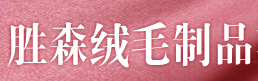 清河县胜森羊绒制品经销部