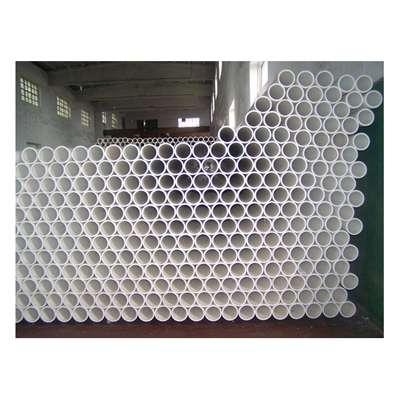 最新钢骨架塑料复合管