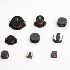 深圳磁胶功率电感BTNR4018C-3R3M贴片绕线电感交期快成本低用途广