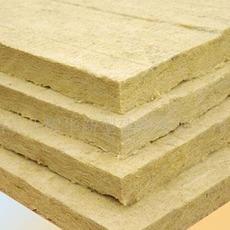 廊坊兴达  供应外墙保温材料  普通岩棉板
