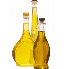 临近年关,食用油春节旺季不升反降