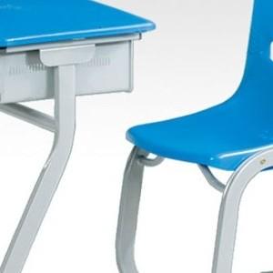中学生课桌椅生产厂家