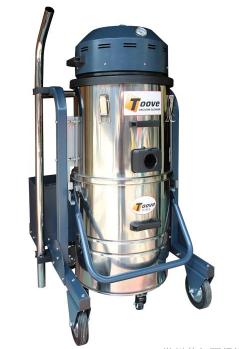电瓶式吸尘器,电瓶吸尘器价格,电瓶式吸尘器生产厂家