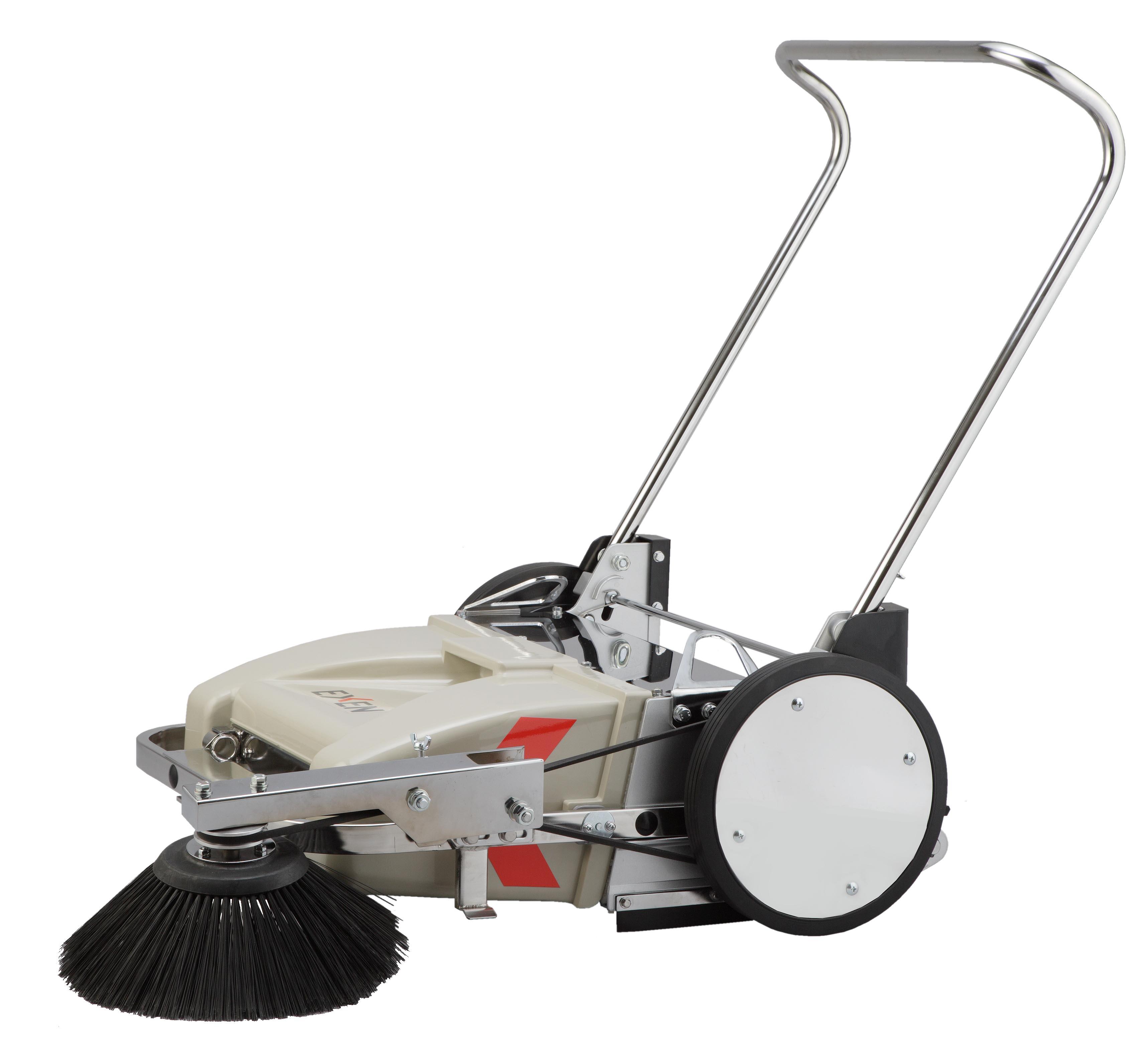 马鞍山无动力扫地机,马鞍山无动力扫地机价格,马鞍山无动力扫地机出口品质