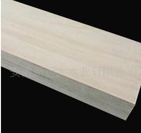 大量供应全杨木胶合板、细木工板