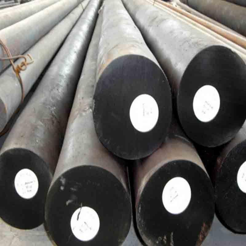 供应  优质  40Cr   模具钢