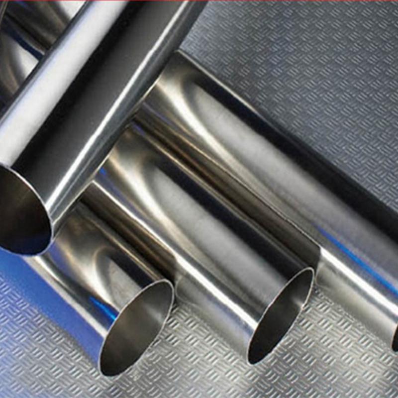 供应  优质   Cr12MoV   模具钢