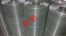 养殖用304不锈钢电焊网 马路用围栏网 20目电焊网