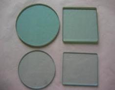 专业生产隔热玻璃 GRB1 GRB3