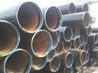 石油套管生产商-石油套管制造商-石油套管厂家