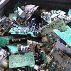 成都电子产品回收/成都电路板回收