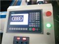 台式全自动切割机 等离子金属板材切割机 电源可选配 价格公道