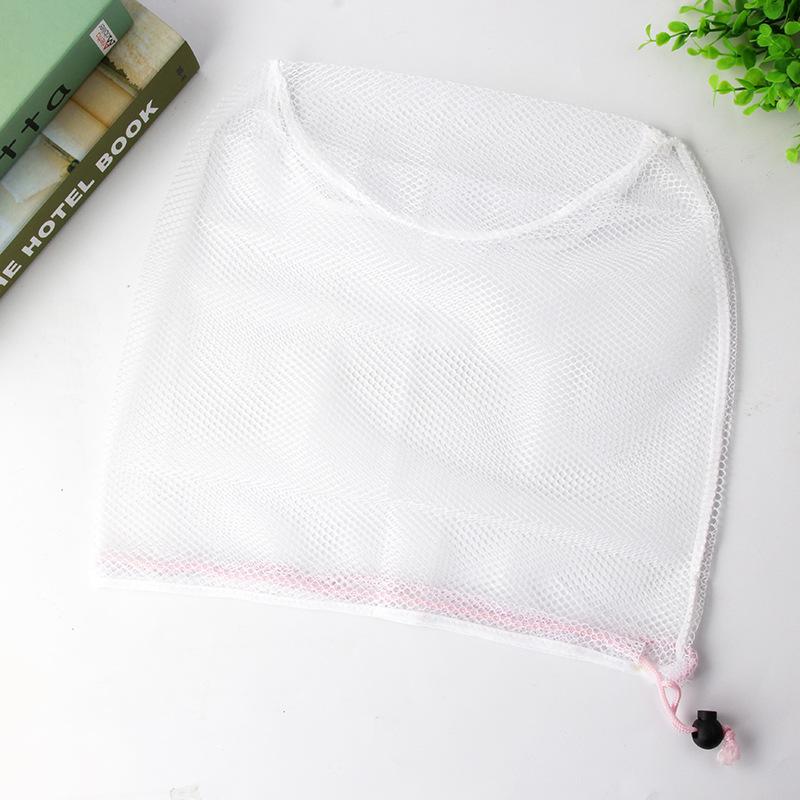 如何肥皂洗内衣文胸:洗衣机什么的胸罩正确的方法?