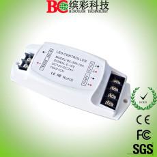 招商单色调光器,PWM调光器,LED面板灯调光器,恒流最大2.7A调光器